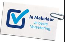 Contactformulier zakenkantoor willems verselder nv for Willems verselder